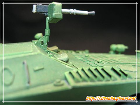 BRDM39.jpg
