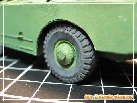 BRDM34.jpg
