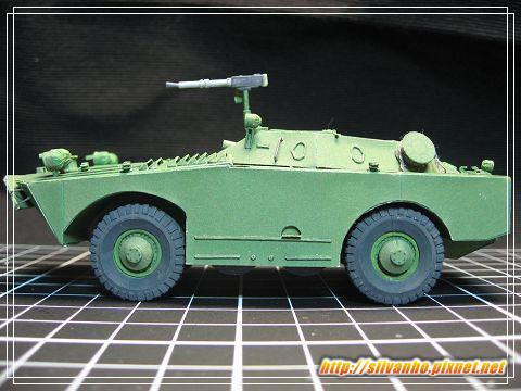 BRDM22.jpg