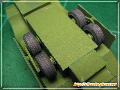 BRDM12.jpg