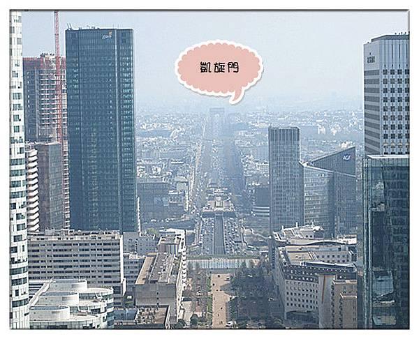 IMG_0732_副本