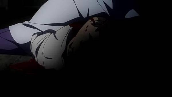 【c.c动漫 ccwzz.cc】东京食尸鬼【第01话】无字幕_20147414739.JPG