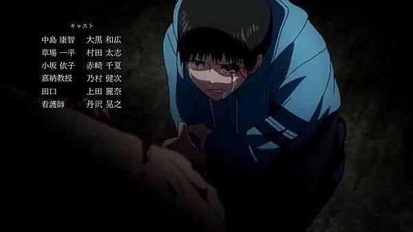 【c.c动漫 ccwzz.cc】东京食尸鬼【第01话】无字幕_20147414953.JPG