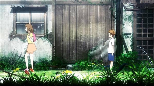 [KTXP][Tokyo Ghoul][05][BIG5][720p][MP4]_20148291448