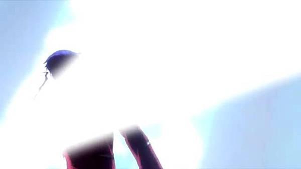 【c.c动漫 ccwzz.cc】东京食尸鬼【第06话】无字幕_20148821216