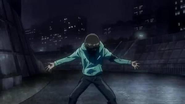 【c.c动漫 ccwzz.cc】东京食尸鬼【第08话】无字幕_20148238521
