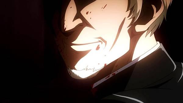 [Leopard-Raws] Tokyo Ghoul - 10 RAW (MX 1280x720 x264 AAC)_20149615616
