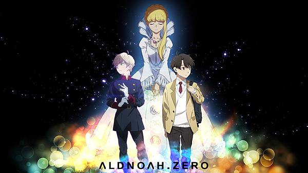 aldnoah_zero_wallpaper_by_morwell-d7pibf3