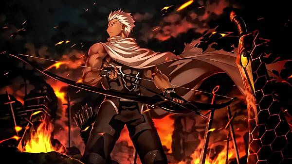 archer__fate_stay_night_unlimited_blade_works__by_sanoboss-d8opicg