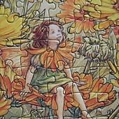 appleone 花仙子 太陽的香氣_4