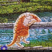 sunsout cats at play_6