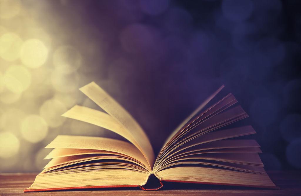 hi-res-book