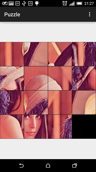 Puzzle_Lena_disarrange_2