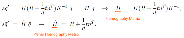 cv_matrix_planar_homography_equation
