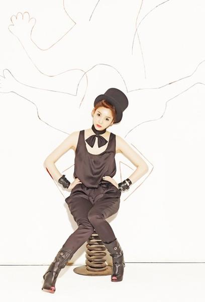 Kang-Min-Kyung-2.jpg