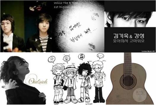 9.23 music.jpg