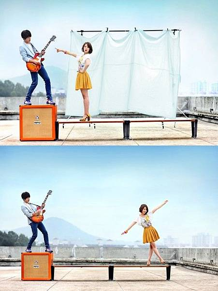 20110609_heartstrings_poster.jpg