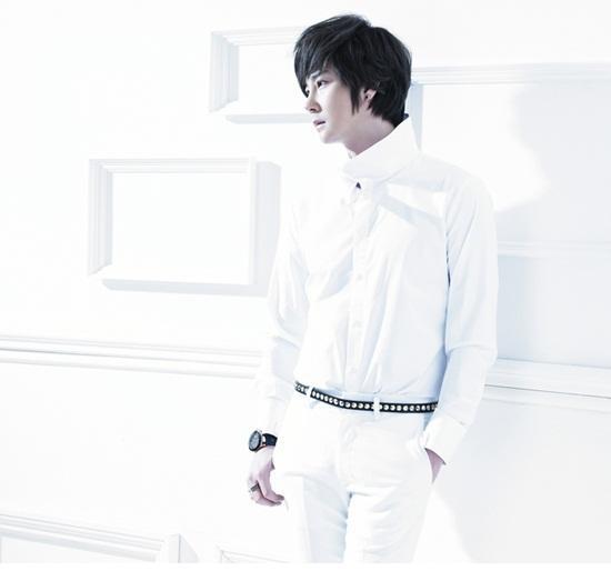 Shin Hye Sung.JPG