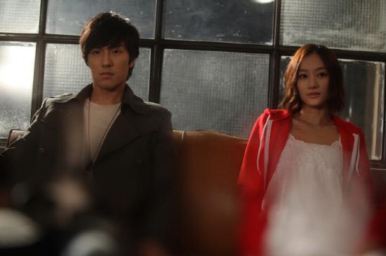 20110613_kimdongwan_2.jpg