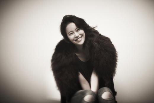 20110614_baekjiyoung_1.jpg
