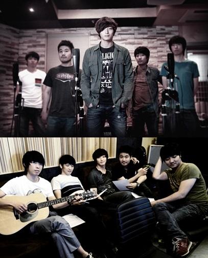 20110615_jinwoon_rock.jpg