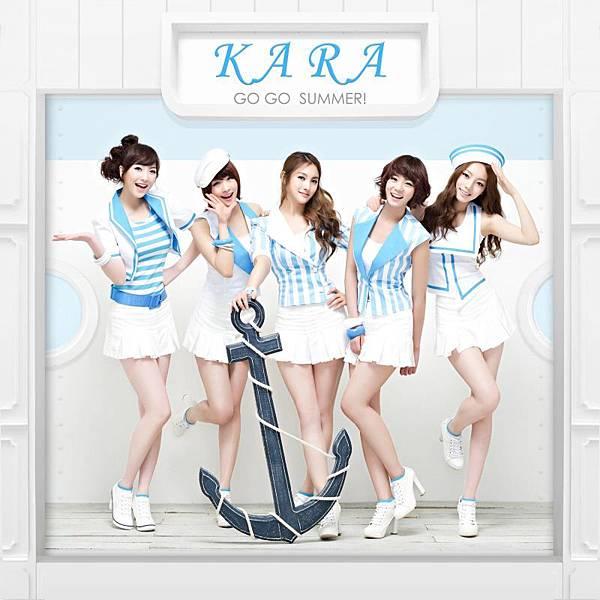 20110615_kara_gogosummer_c.jpg