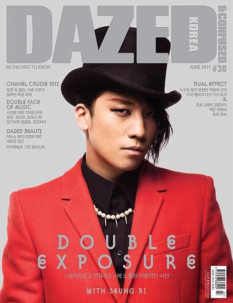 BIGBANG2.jpg