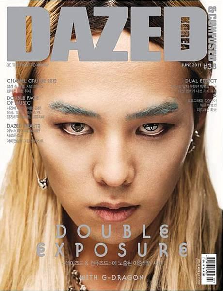 BIGBANG3.jpg
