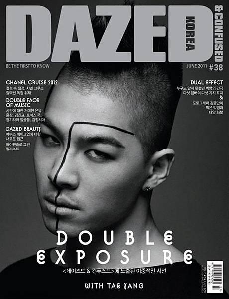 BIGBANG7.jpg