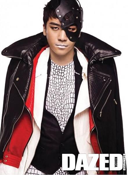 BIGBANG6.jpg