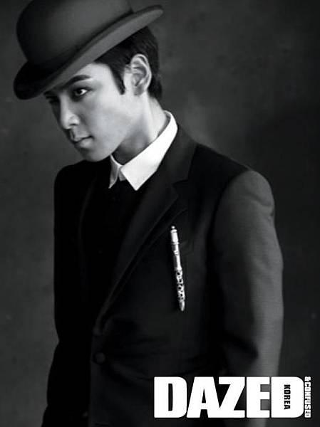 BIGBANG5.jpg