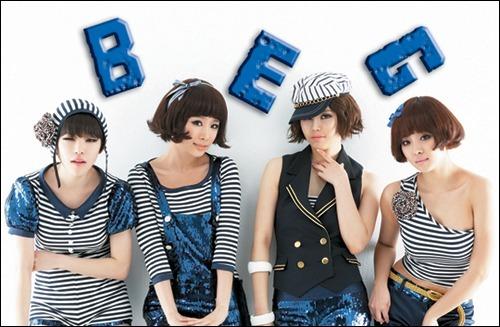 20110621_browneyedgirls.jpg