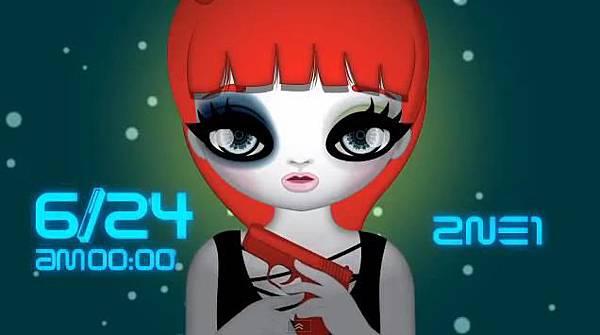 2NE1-Bom.jpg