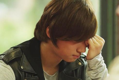 20110603_daesung_2.jpg