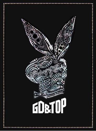 GD & TOp.jpg