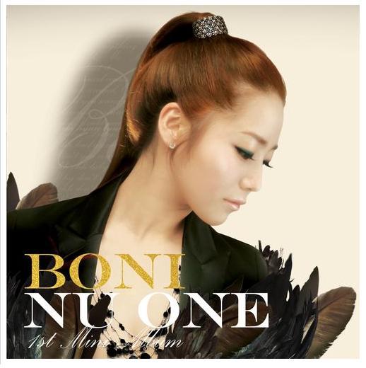 Boni Nu One.jpg