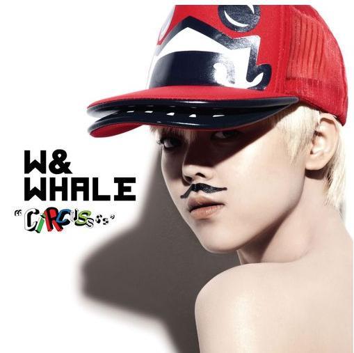 W&Whale CIRCUSSSS.JPG