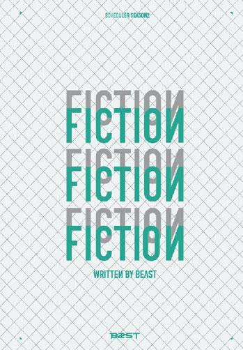 FICTION. Written by BEAST.JPG
