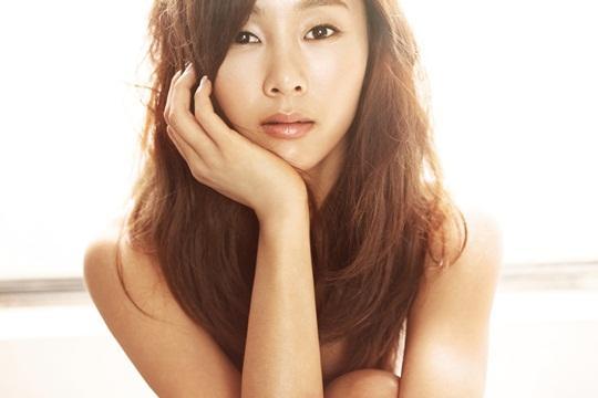 G.NA TOP GIRL 1.jpg