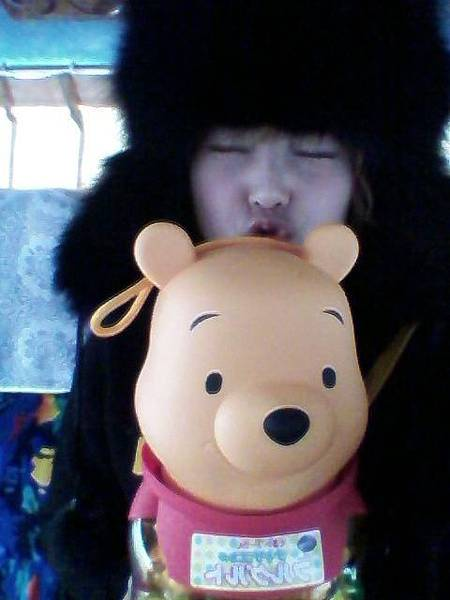 Kwon Sohyun 7.JPG