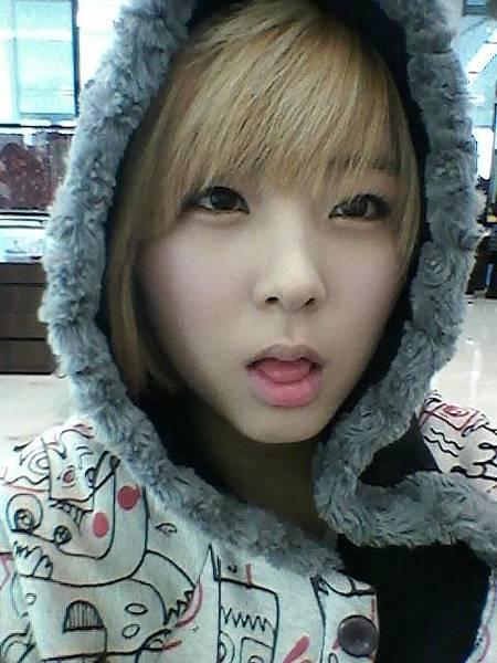 Kwon Sohyun 5.JPG