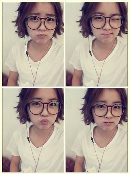 Kwon Sohyun 4.JPG