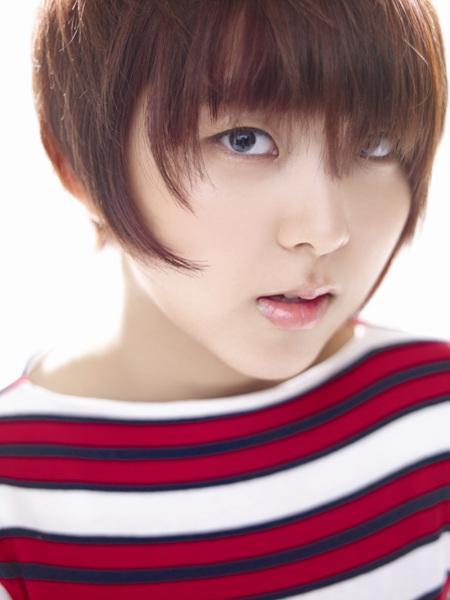 Kwon Sohyun 1.JPG