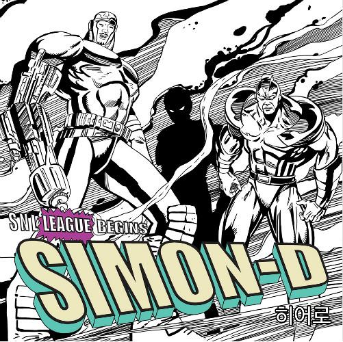 Simon-D.JPG