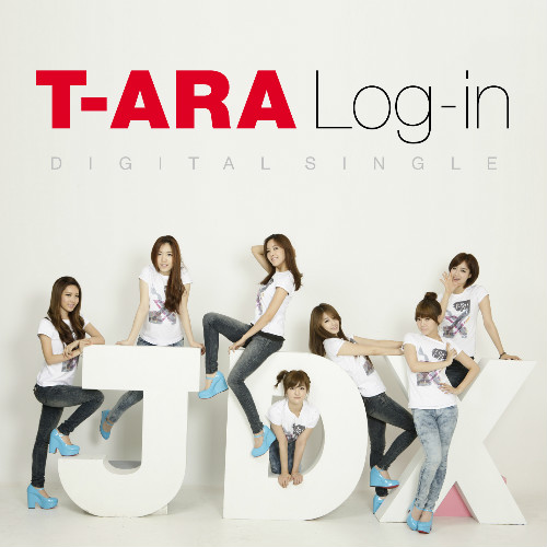 20110914_taralogin1.jpg