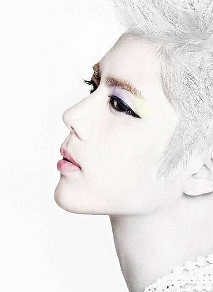 Kyu-Jong_1.jpg