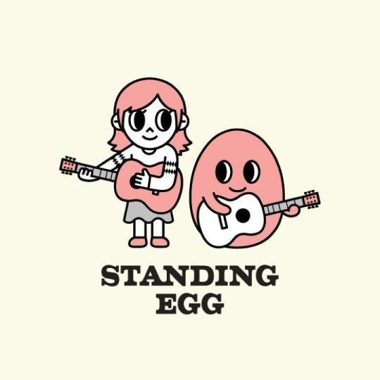 Standing Egg.jpg