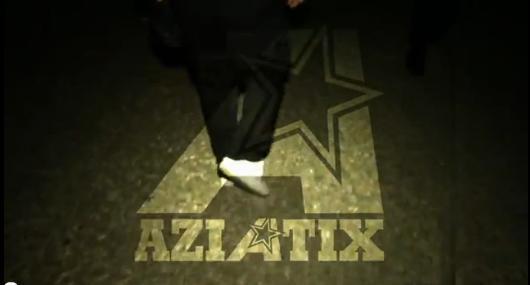AZIATIX.jpg
