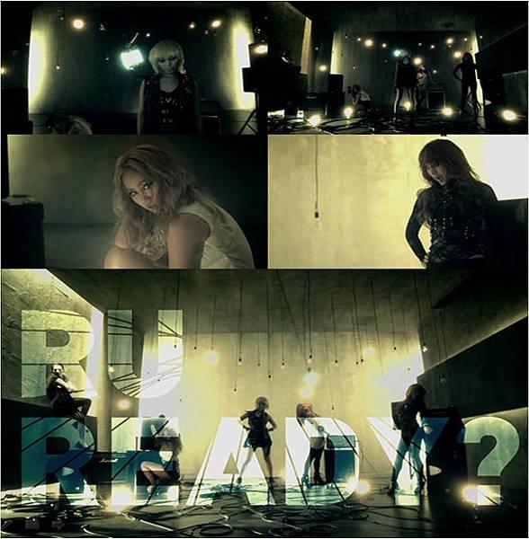 20111031_wondergirlsvideoteaser_011.jpg