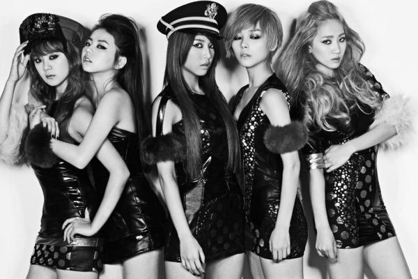 Wonder-Girls-new-promo-pics.jpg